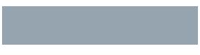 ERP система, CRM, Продажби - интеграция с OpenCart