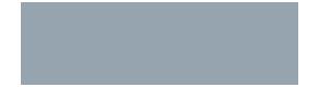 ERP система, CRM, Продажби - интеграция с SPEEDY