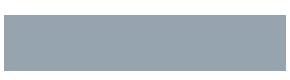 ERP система, CRM, Продажби - интеграция с WooCommerce